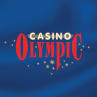 OLYMPIC CASINO LOGO 300x300