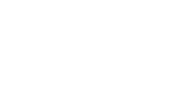 The Cournament